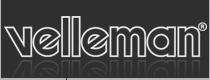 Velleman-logo.png