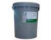 Greenlube ZW-0 18kg plastic