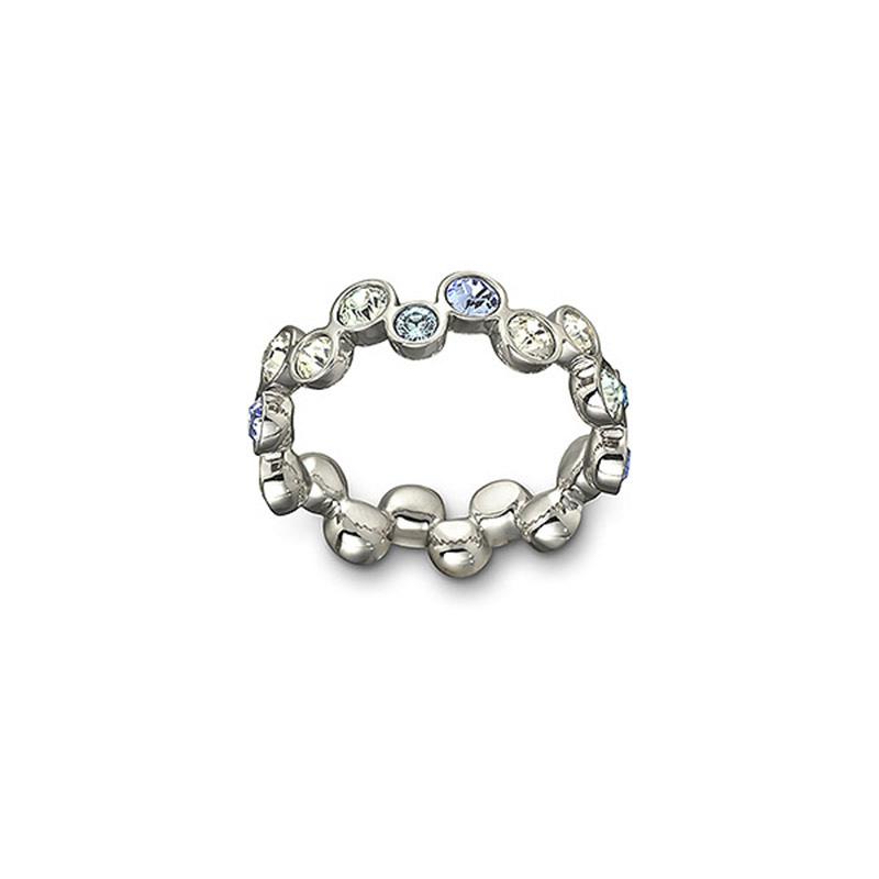 Van klaveren juweliers zwolle van klaveren trends for Swarovski jewelry online store