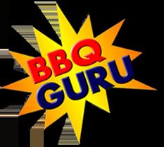 The BBQ Guru<BR /><BR /><BR />
