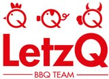 LetzQ BBQTEAM<BR /><BR /><BR />