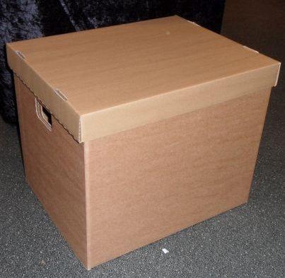 http://myshop.s3-external-3.amazonaws.com/shop2052500.pictures.070.jpg