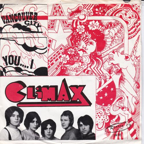 """singles in climax Bangalter will reunite with noé for the filmmaker's new horror movie called climax bangalter is releasing an entirely new song called """"sangria"""" for the movie's soundtrack, which will also feature balgalter's track """"what to."""