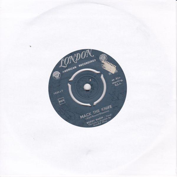 Bobby Vee - Run To Him