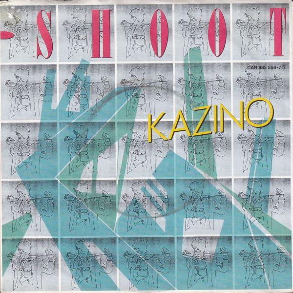 http://myshop.s3-external-3.amazonaws.com/shop2052500.pictures.G0046.jpg