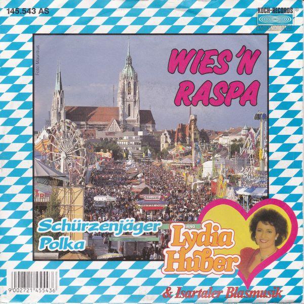 http://myshop.s3-external-3.amazonaws.com/shop2052500.pictures.G0858.jpg