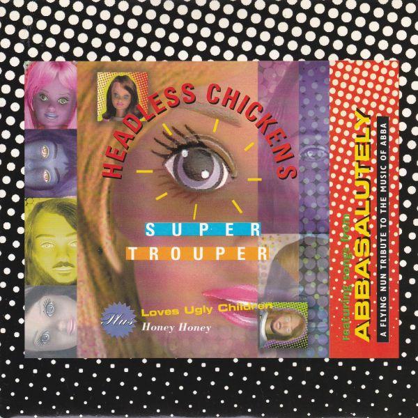 http://myshop.s3-external-3.amazonaws.com/shop2052500.pictures.G1483.jpg