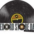 http://myshop.s3-external-3.amazonaws.com/shop2052500.pictures.RSD122.jpg