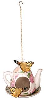 vlindervoeder