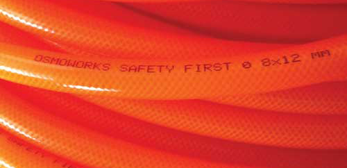 Osmoworks Safety First Slang