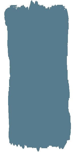 Krijtverf voor kinderkamers in 96 kleuren afwasbaar en for Petrol verf