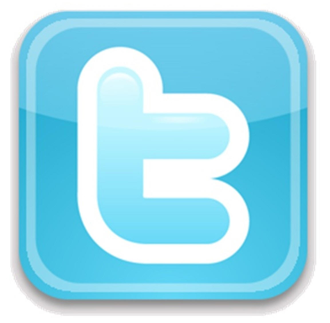 twitter_logo_kikkespulle.jpg