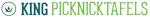 http://myshop.s3-external-3.amazonaws.com/shop2117100.pictures.logo-kingpicknicktafels.jpg