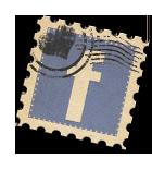 Mijn Facebook pagina. Liken mag!
