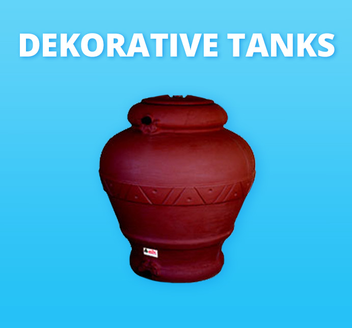tanksdirect-menu-decorativetanks.jpg