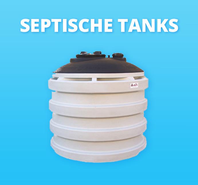 tanksdirect-menu-septischetanks.jpg