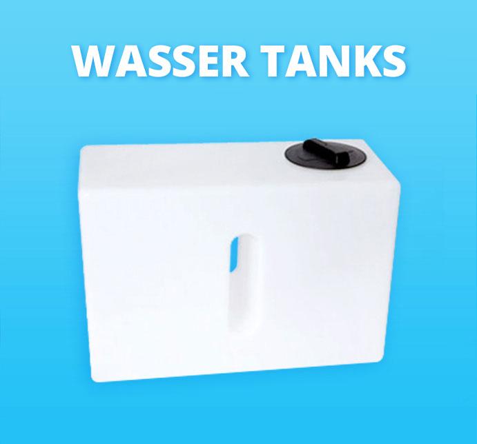 tanksdirect-menu-wassertanks.jpg