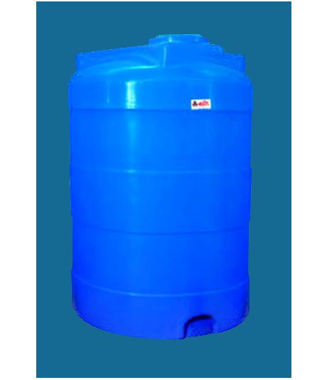 tanksdirect-verticaltank.png