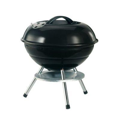 Garden Grill Houtskool Kogelbarbecues