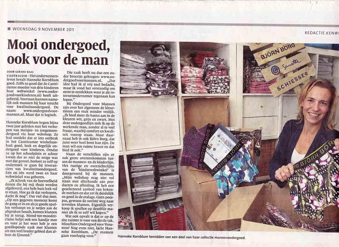 Noordhollandsdagbladondergoedvoorkinderen2011.jpg
