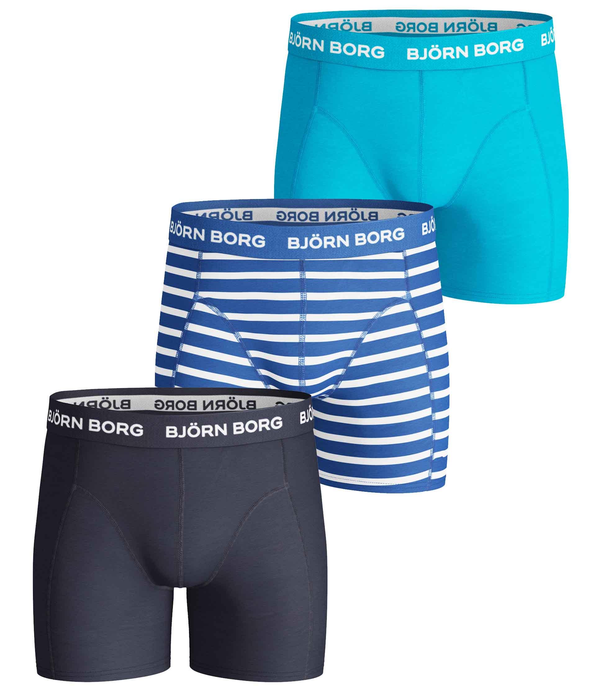 Bjorn Borg boxers