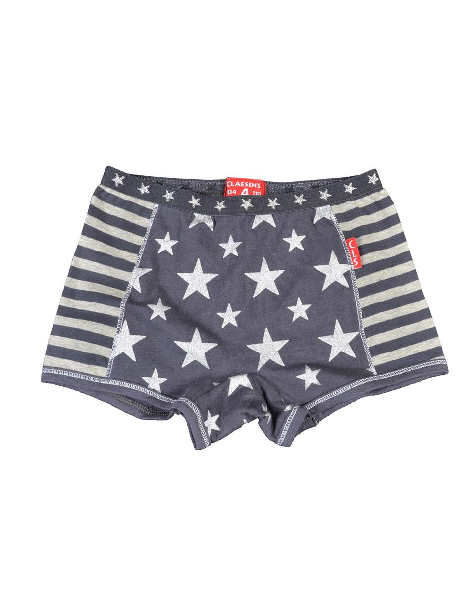 Claesens boxers