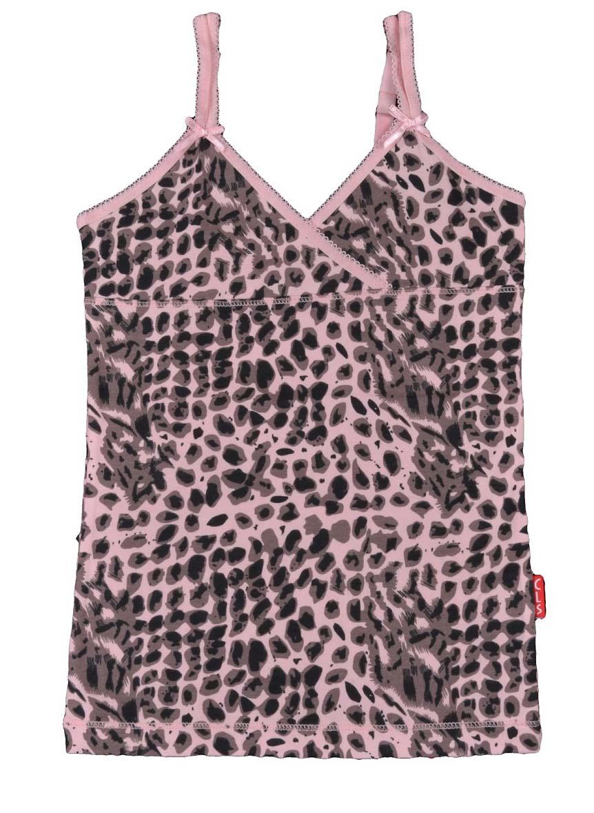 Claesen's hemd