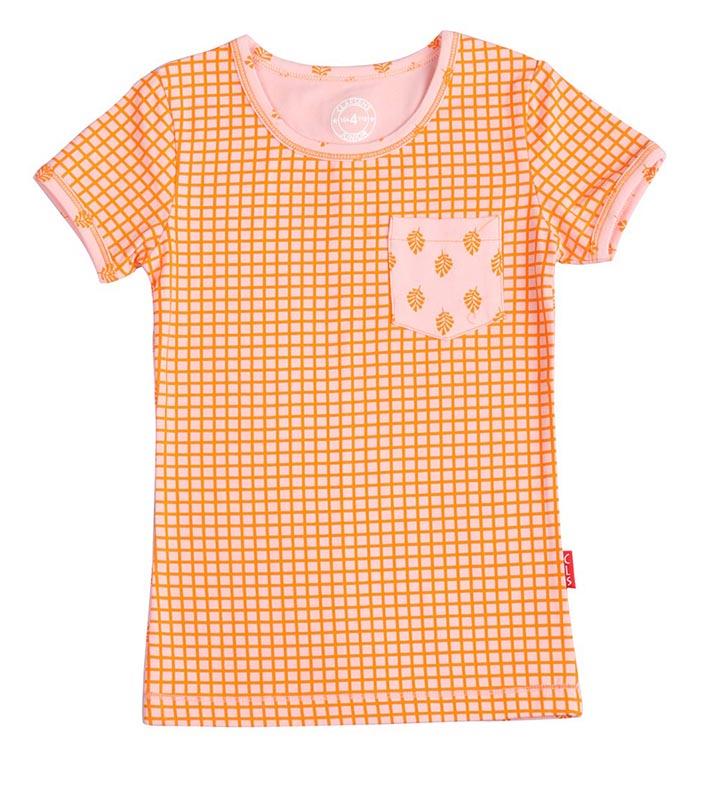 Claesens shirt