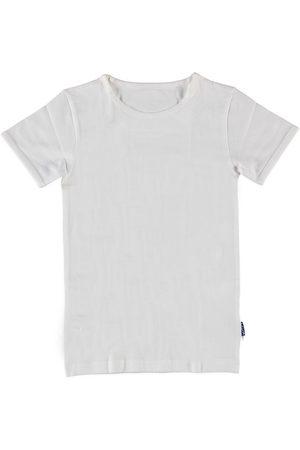 Claesen's shirt