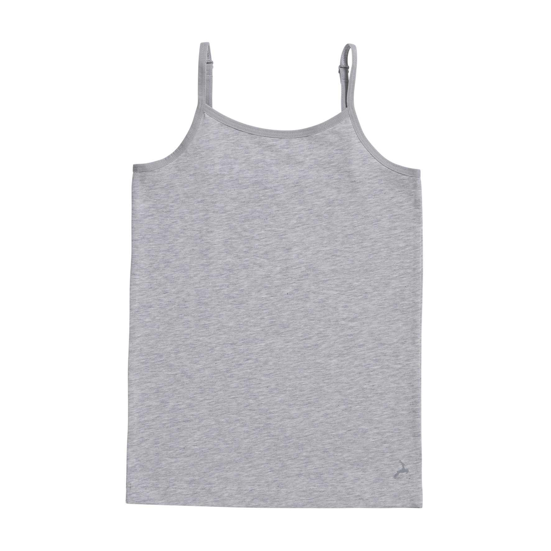 Ten Cate hemd