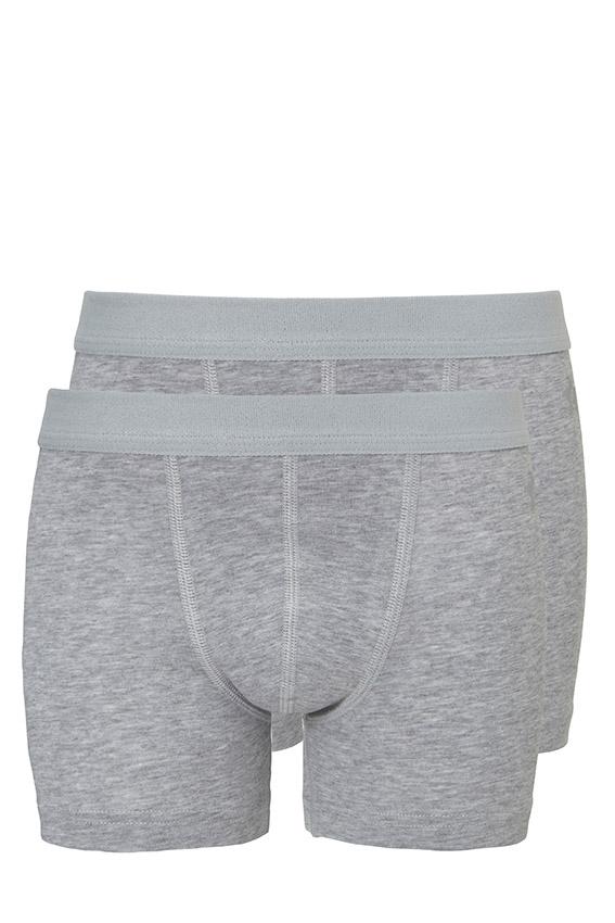 Ten Cate boxers