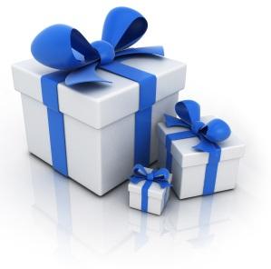Cadeautip voor vaders
