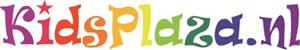 KidsPlaza.nl * alles voor onderweg en op vakantie met kinderen