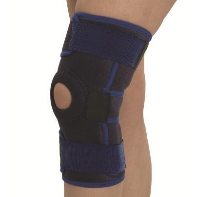 Neo G Stabiliserende knie support