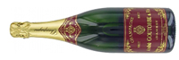 André Goutorbe Brut Tradition 37,50cl