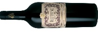Rutini Wines Cabernet Malbec 2013