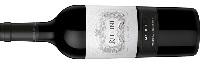Rutini Wines Malbec 2013