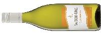 De Bortoli Sacred Hill Chardonnay 2015 (sc)