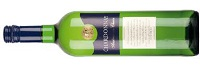 Murray Australian Choice Classic Chardonnay 2013 (sc)