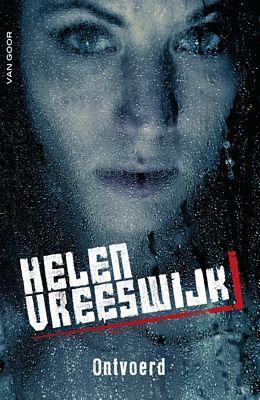 Helen Vreeswijk - Ontvoerd
