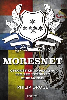 Philip Droge - Moresnet
