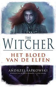 Andrzej Sapkowski - Het Bloed van de Elfen