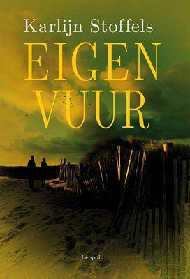 Karlijn Stoffels - Eigen vuur