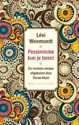 Levi Weemoedt - Pessimisme kun je leren!