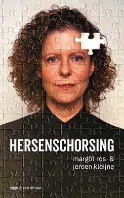 Margot Ros - Hersenschorsing
