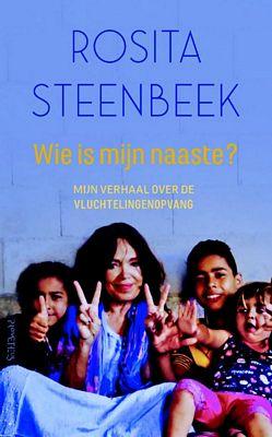 Rosita Steenbeek - Wie is mijn naaste?