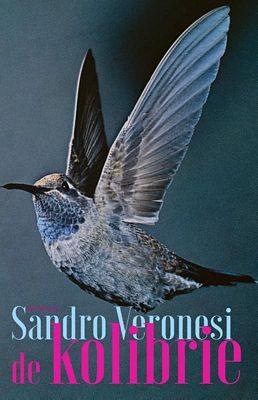Sandro Veronesi - De kolibrie