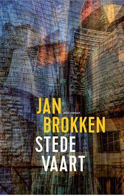 Jan Brokken - Stedevaart