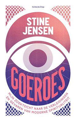 Stine Jensen - Goeroes