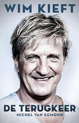 Michel van Egmond - Wim Kieft